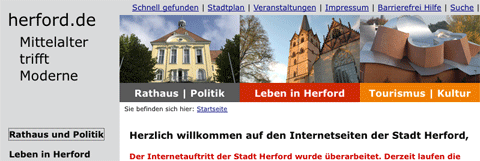 herford-picto.png